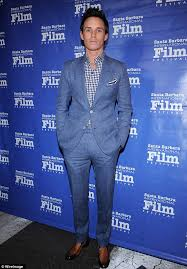 Image result for suit with checked shirt