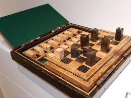 Wooden Board Games Plans Woodwork Free Chess Set Plans Pdf Clipgoo 75
