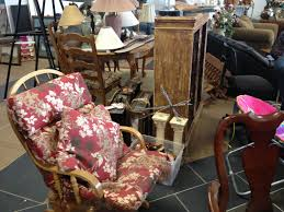 Furniture Best Way To Sell Furniture Home Style Tips