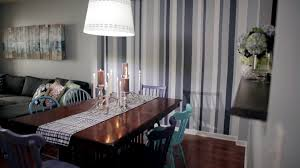 How to Pick the Right Paint Color Video   HGTV