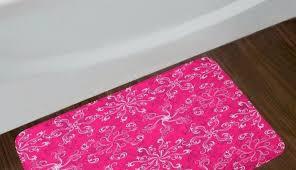 medium size of purple and white bathroom rugs black rug grey pink chevron area amusing