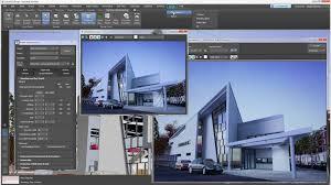 3ds Max Vs 3ds Max Design 3ds Max For Architecture Interior Designing Training