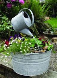 Small Picture Garden Design with DIY Pond Ideas Water Gardens uamp Fountains on