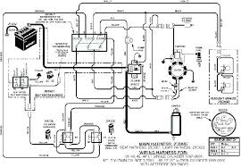 ds wiring diagram wiring diagrams for golf carts best go gas golf ds wiring diagram wiring diagram image for resistor cart to help fix com go club car