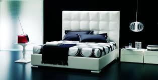 bedroom simple modern bedroom design. full size of bedroomsmodern bedroom furniture ideas italian modern simple design