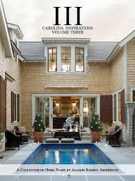 allison ramsey architects lowcountry coastal style home design located in beaufort sc