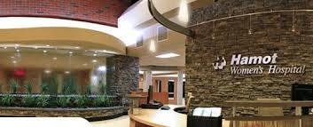 Upmc Hamot 8 Upmc Hamot Womens Hospital Erie Pa 2011 Soliant Most