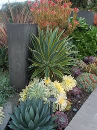Small Picture Top 25 best Backyard landscaping ideas on Pinterest Backyard