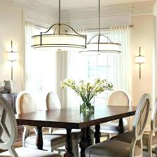 dining room table lighting fixtures round ng room light fixture lighting ideas lights for fixtures height