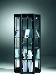 glass display cabinets for living room corner glass display cabinet unit glass display cabinets for living room in india