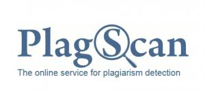 Image result for plagscan