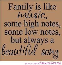 Famous Family Quotes Unique Famous Musicians Philosophyshopmusicfamousmusicians