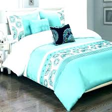 turquoise twin comforter sets purple and turquoise comforter twin home ideas philippines mobile home ideas turquoise twin comforter