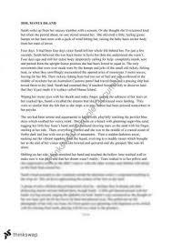 creative writing help Help in essay writing rd grade creative writing lesson plans lesson plans for second lbartman  com  rd grade creative writing lesson plans lesson plans for second  lbartman com