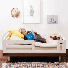 toddler bed modern modern toddler bed white pkffmtbwh