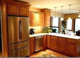 lighting above cabinets. Kitchen Rope Lighting Lights Above Cabinets In Cabinet How To Install