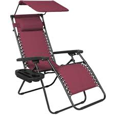 chair folding lounge with canopy lawn red double full size large garden chairs patio furniture armless chaise portable table and indoor leather small modern