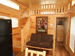 Building A Loft Bed Practical Diy Loft Beds For Kids Home Improvement 2017