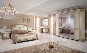 Liberty Bedroom Furniture Liberty Bedroom