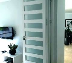 awesome home terrific folding room dividers on doors and portable partitions movable walls from for where to