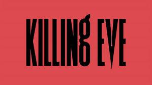 Вилланель» люка дженнингса о наемной убийце с русскими корнями и мелодичным псевдонимом вилланель. Killing Eve Story