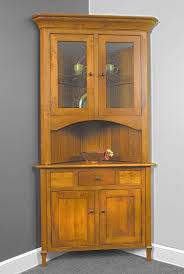 corner hutch dining room. Imposing Design Corner Hutches For Dining Room Attractive Ideas Hutch Cabinet N
