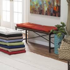 windsor bar stool seat cushion hayneedle