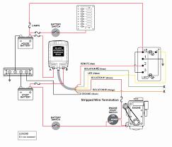 rv electric wiring diagram wiring diagram