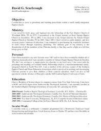 Resume Ministry Resume Templates Po Ministry Resume Resume X Nice Magnificent Ministry Resume