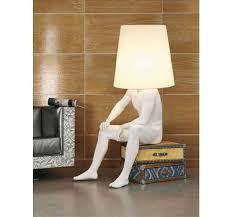 modern floor lighting. BEST MODERN FLOOR LOBBY LAMPS 6-cool-lamps Best Modern Floor Lobby Lamps Lighting A