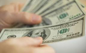 Image result for How Business Cash Advance Can Save Your Business from Financial Crux