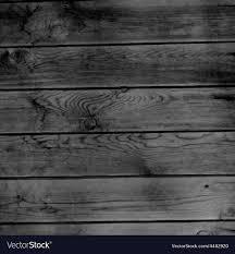 dark wood texture. Dark Wood Texture