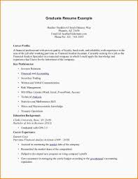 How To Write Resume For Part Time Job College Student Job Resumes Savebtsaco 23