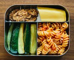 healthy yummy lunch ideas. what do you make for school lunches? now that toby\u0027s in school, we\u0027ll be packing a lunch every day. we got some lunchbots, which have three or four healthy yummy ideas
