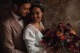Un'intera collezione dedicata alle spose. I Gioielli E Gli Accessori Per Il Tuo Matrimonio