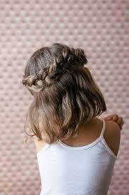 Pretty Girls Hairstyle 8 cute girls hairstyles classy clutter 7351 by stevesalt.us
