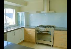New Trends In Kitchen Design Best NEW TRENDS CABINETS R US Cabinets R Us Showroom Burnaby Design