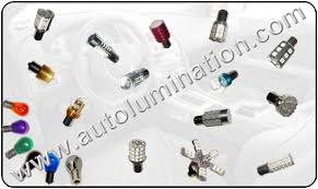 Wagner Automotive Bulb Chart Automotive Car Truck Light Bulb Connectors Sockets Wiring