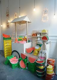 Window Display Stands Pin By Ekram Aabed On VM Pinterest Display Window Displays 79