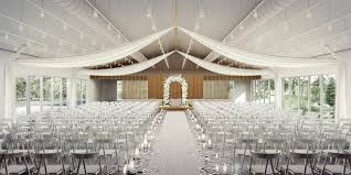 forever 5 events a wedding venue to