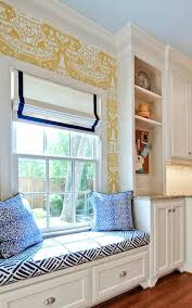 window seat furniture. Bedroom With Window Seat Bench Bay Furniture Seating Ideas Small