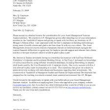 P Morgan Cover Letter Morgan Stanley Letter Of Rec 1 638 Jobsxs Com