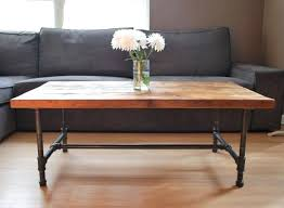 kitchen table legs metal interior top first class coffee table legs hairpin leg desk square metal