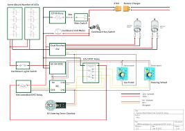 harley davidson power wheels wiring diagram explore wiring diagram 2007 harley davidson wiring diagram wiring library rh 33 bomb01 co harley wiring diagram for dummies