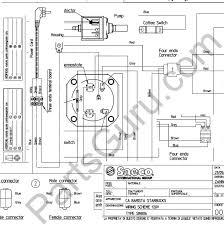gia clic wiring diagram gia automotive wiring diagrams italia wiring diagram italia electrical wiring diagrams