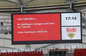 Is a german football club based in the probstheida district of leipzig, saxony.the club may be more familiar to many of the country's football fans as the historic side vfb leipzig, the first national champion of germany. Izunncsjf E07m