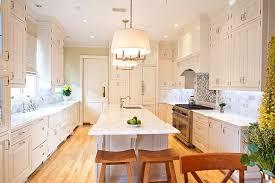 Custom Kitchen Cabinets Dallas Interesting PRODUCTS Custom Kitchen Cabinetry Kitchen Design Concepts