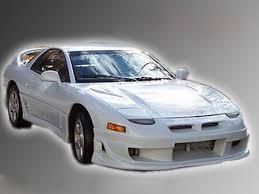 1994 mitsubishi 3000gt body kit. mitsubishi 3000gt full body kit 91 92 93 bmx 1994 3000gt