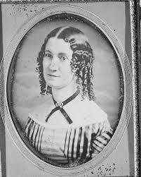 pioneer woman 1800s hair. women\u0027s hairstyles -1840 to 1960 pioneer woman 1800s hair