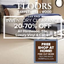 Flooring – Wall to Wall Carpeting – HOM Furniture
